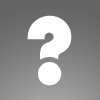 FeelingBieber