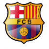 1899-FcBarcelone